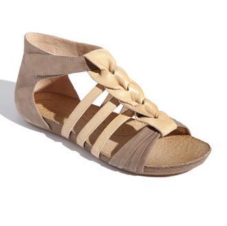 Naya sandals