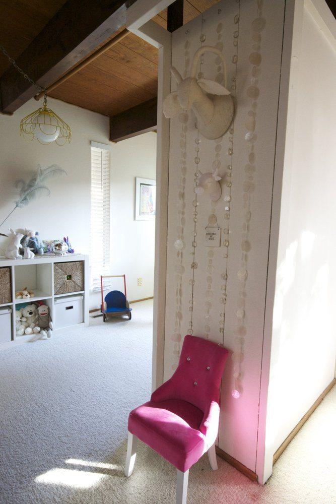 fridas room 7