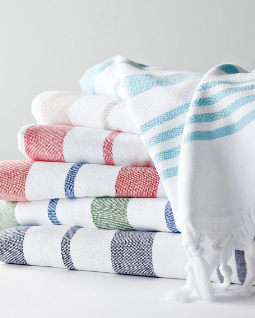 beach_towel_fouta_all