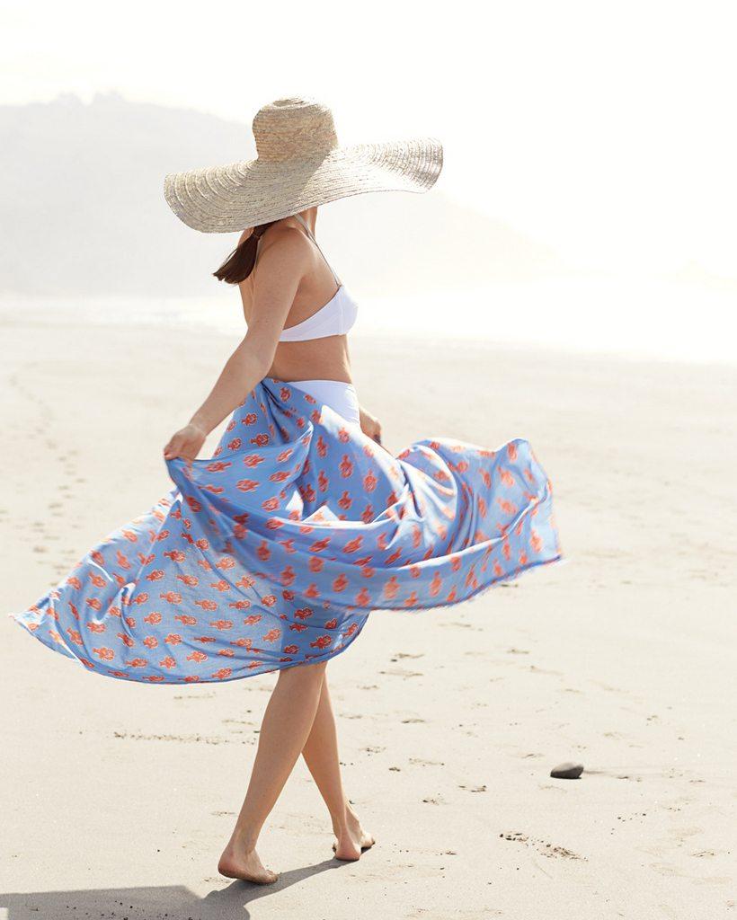 life_pareos_beach_01-334